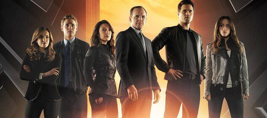 agents-of-shield-netlflix-june-2015
