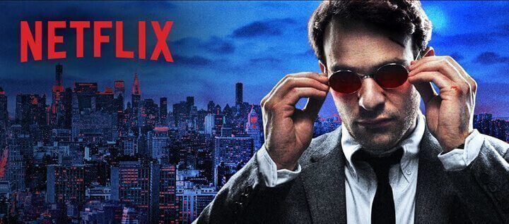 daredevil-netflix-top-10-originals