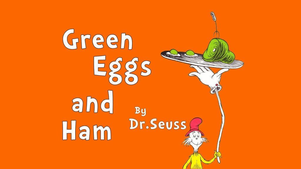 dr-seuss-green-eggs-and-ham-netflix