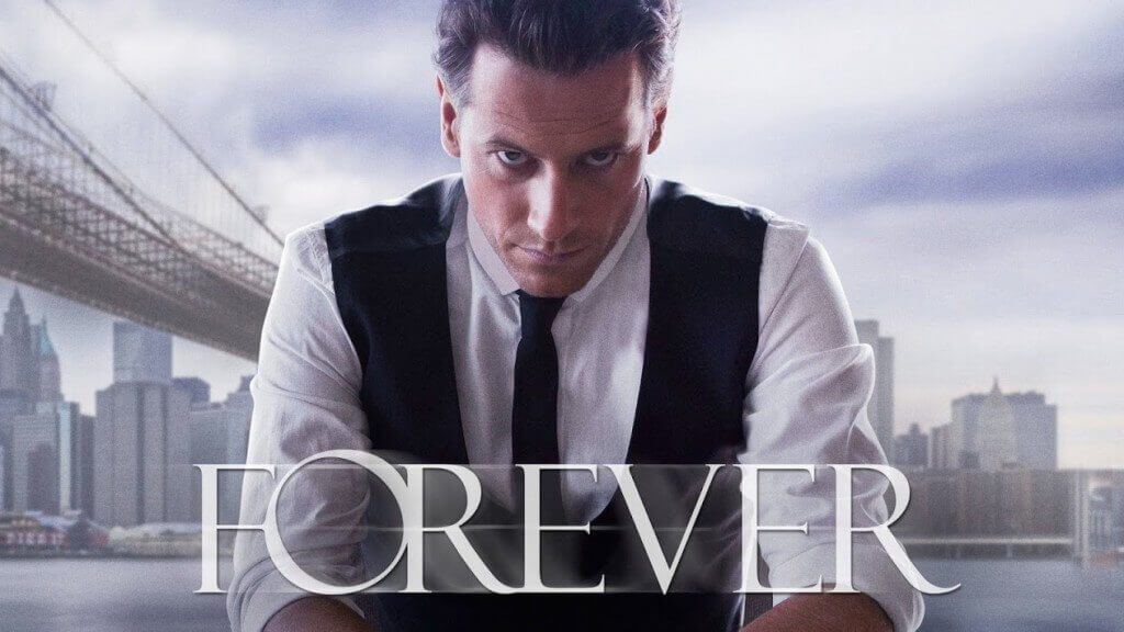 forever-netflix-petition