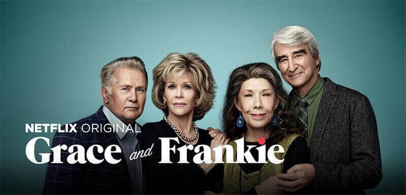 grace-and-frankie-netflix