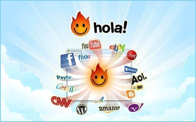 hola-questionable-business