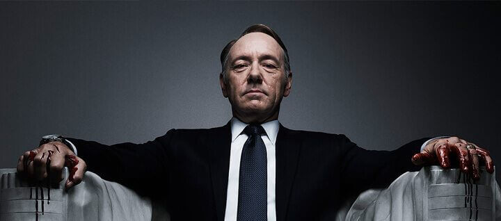 house-of-cards-top-10-netflix