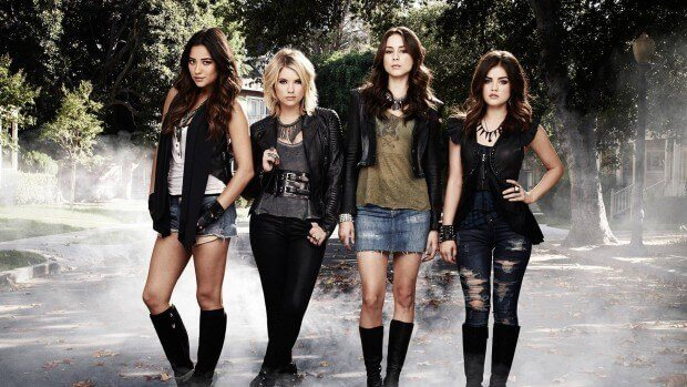 pretty-little-liars-netflix-exclusive