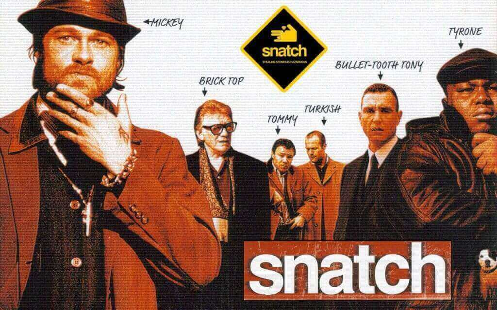 snatch-leaving-netflix-us