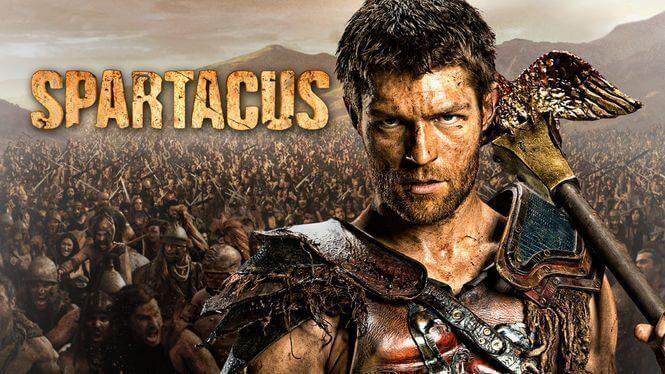 Spatucus