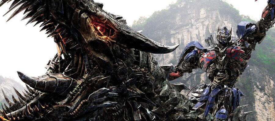 transformers-age-of-extinction-netflix-june-2015
