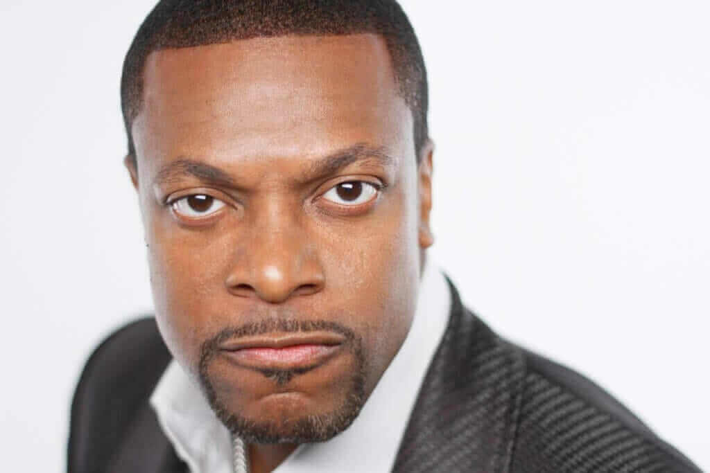 chris-tucker-live-