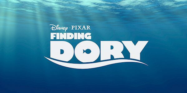finding-dory-netflix-release-2016