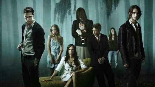 hemlock grove season 3 premiere