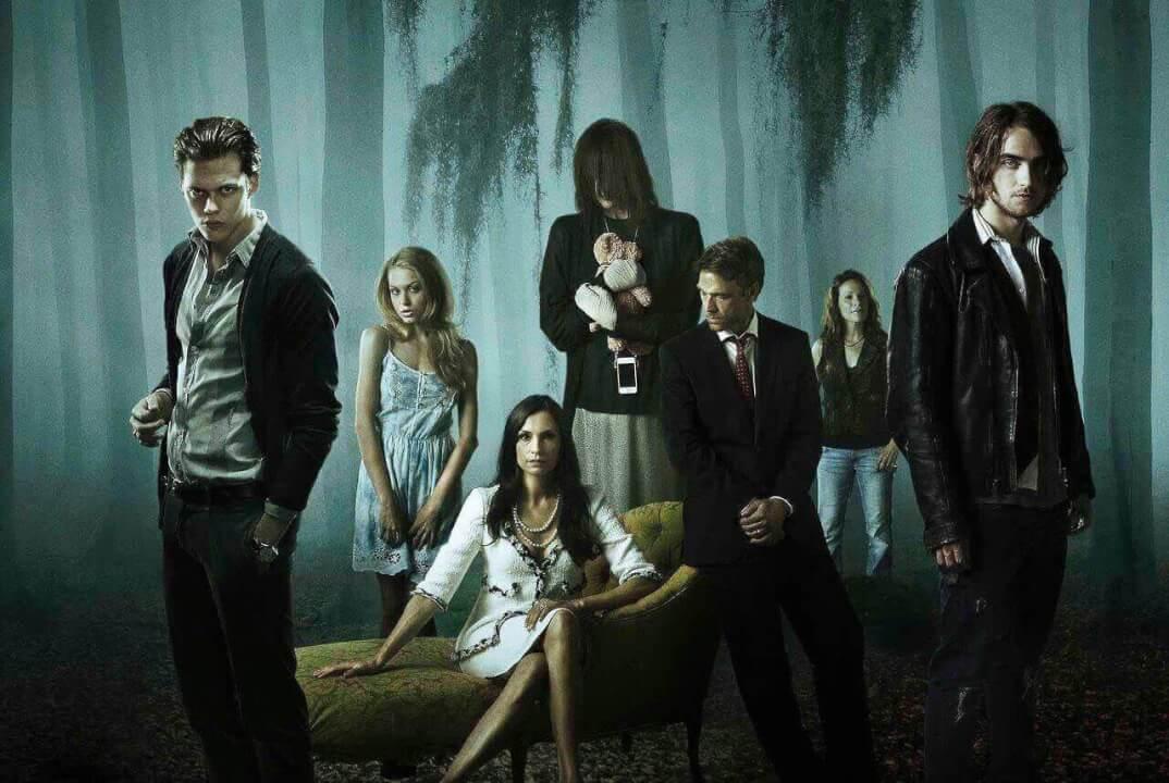 hemlock-grove-season-3-premiere