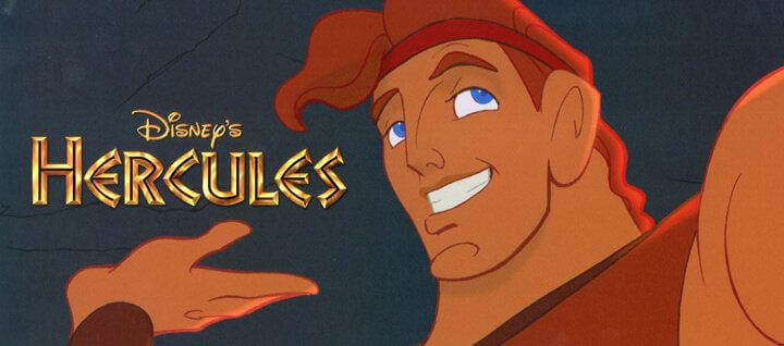 hercules-netflix-top-10-disney
