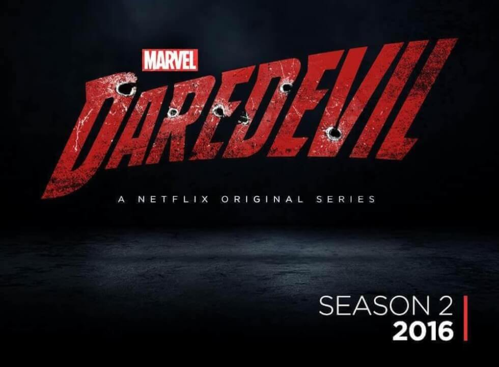marvel-daredevil-season-2-confirmed