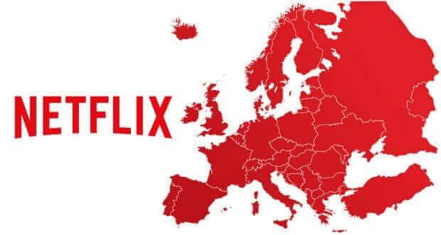 When will Season 3 of Grand Hotel stream on Netflix ...
