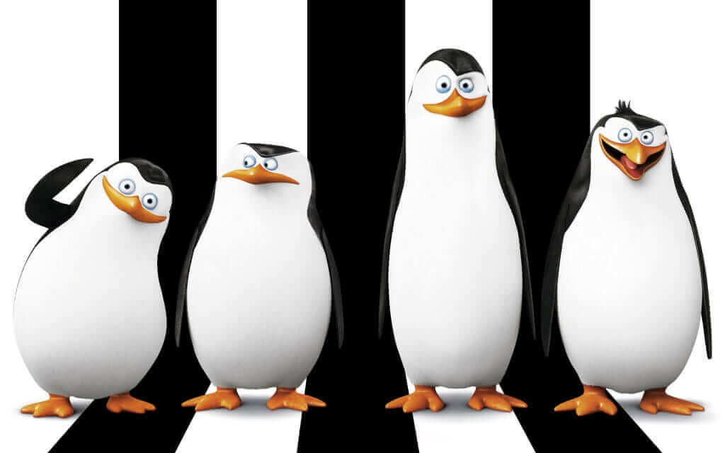 penguins-of-madagascar-2014
