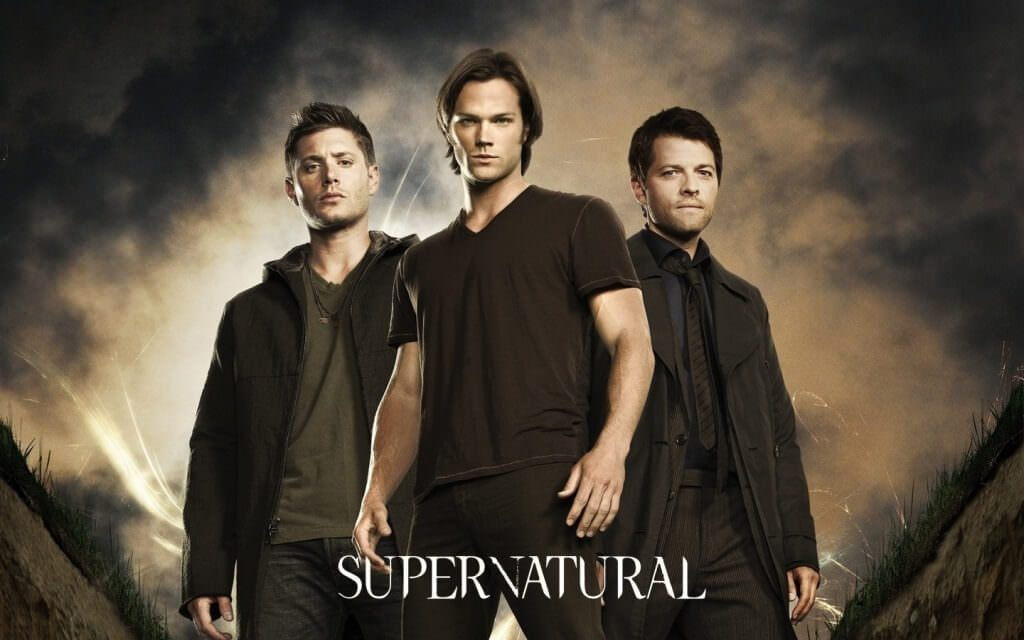 supernatural-netflix-season-10