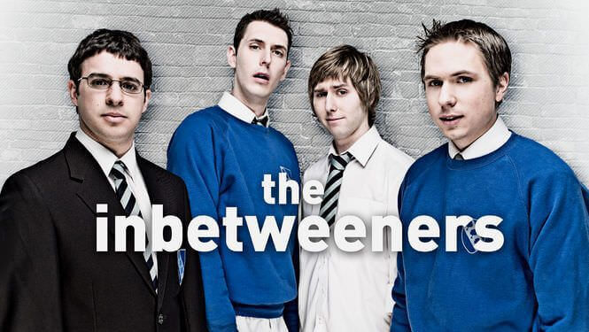 the-inbetweeners-leaving-netflix