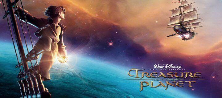 treasure-planet-netflix