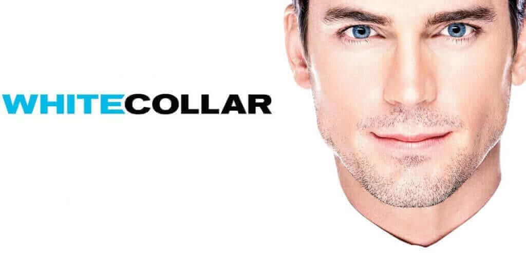 white-collar-new-season-netflix-july-2015