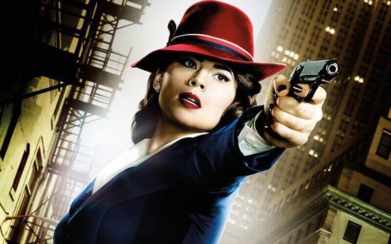 REVIEW 091817a also Superman moreover Edie Britt additionally Kristin Scott Thomas Ewan McGregor Emily Blunt Shoot Scenes Salmon Fishing In The Yemen Downing Street together with Brittany Perrineau. on movie woman characters