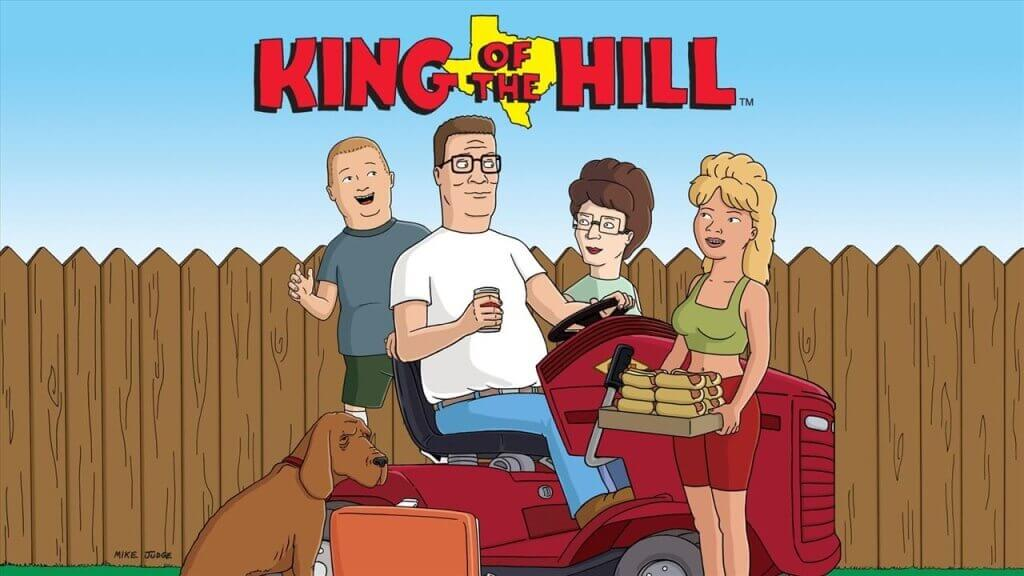 king-of-the-hill-netflix