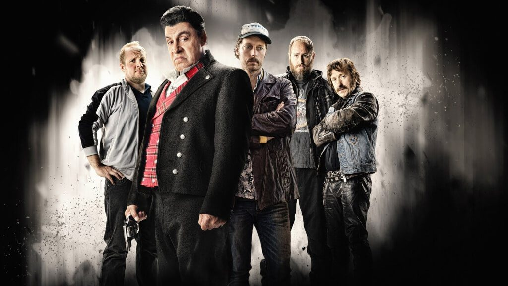 lilyhammer-cancelled