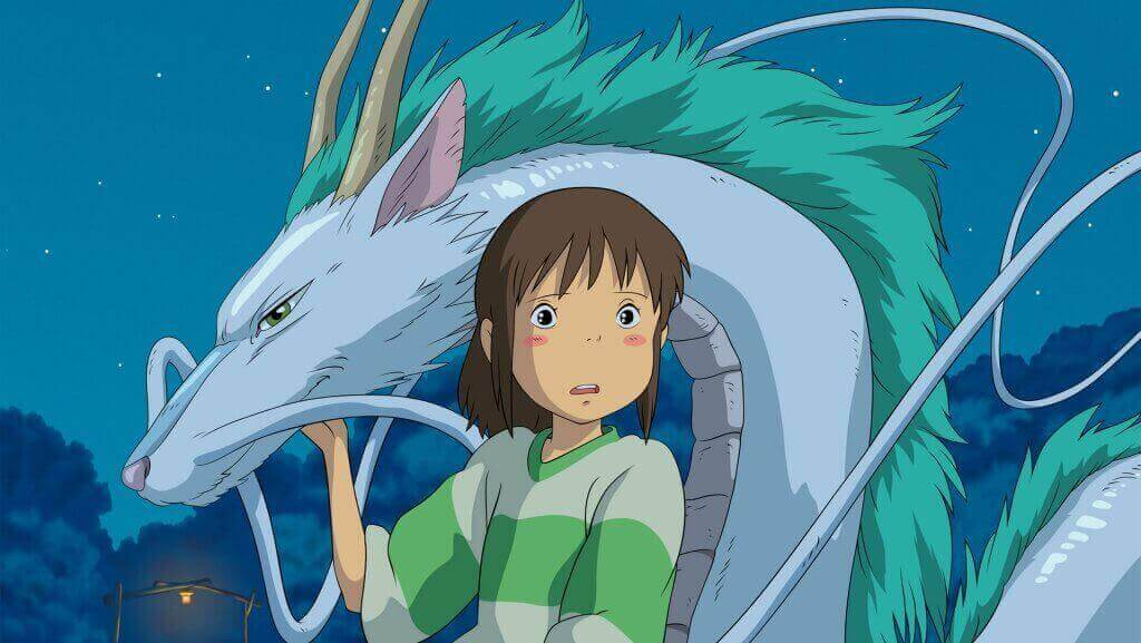 spirited-away-netflix-DVD