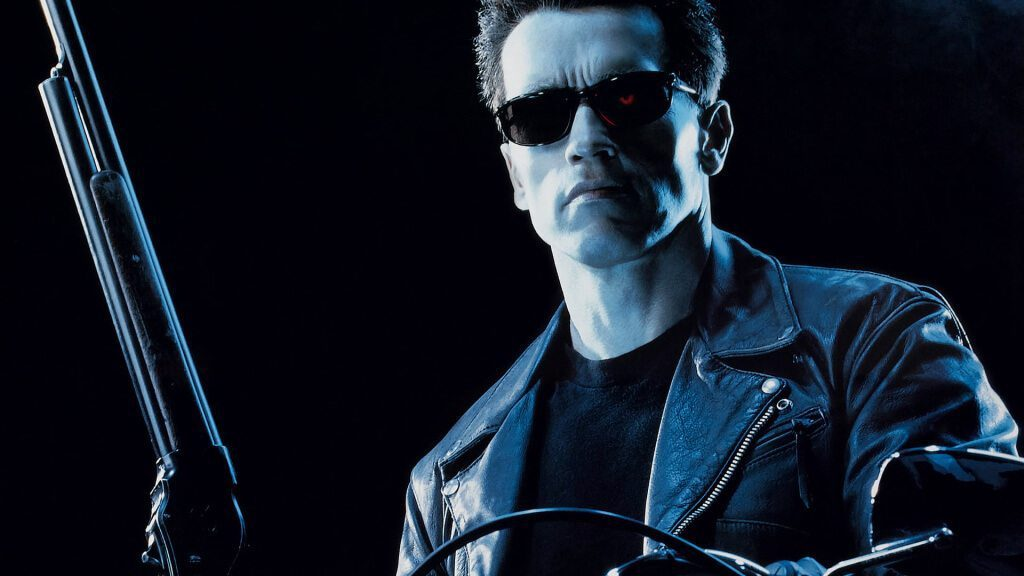 the-terminator-movies-on-netflix