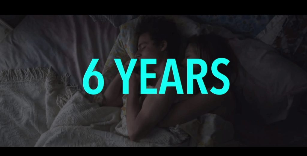 6-years-netflix-original-movie