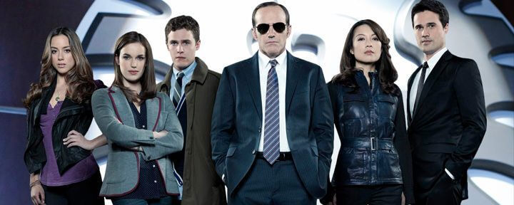 agents-of-shield-daredevil-alt