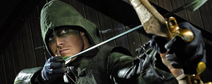 arrow-netflix-daredevil-alternative