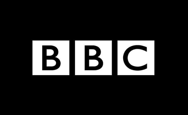 bbc-logo-for-netflix-article
