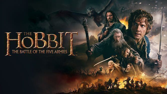hobbit-battle-five-armies-netflix