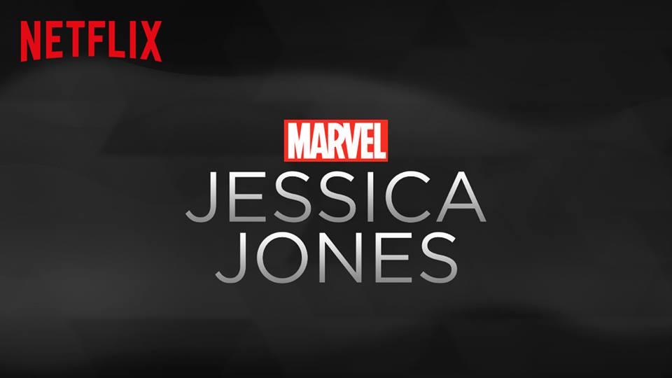 jessica-jones-netflix-logo