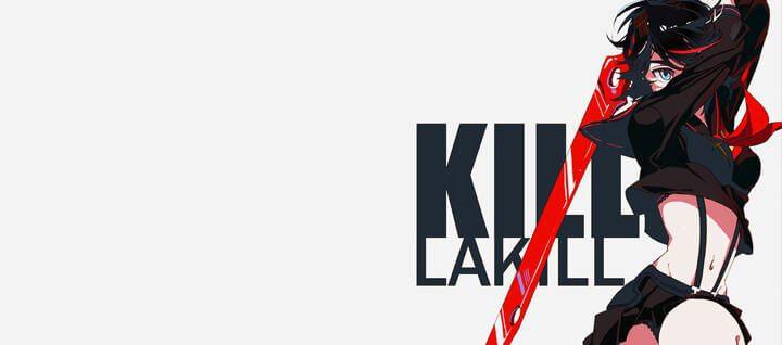 kill-la-kill