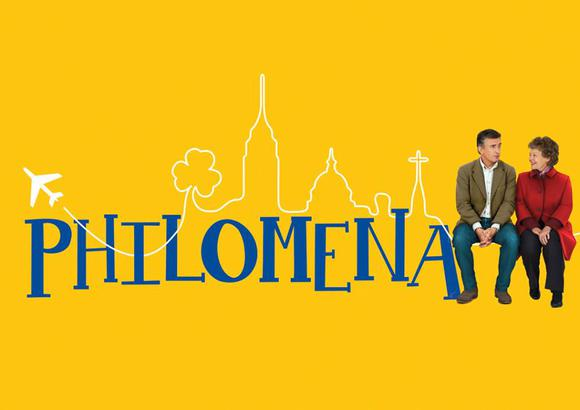 philomena-movie