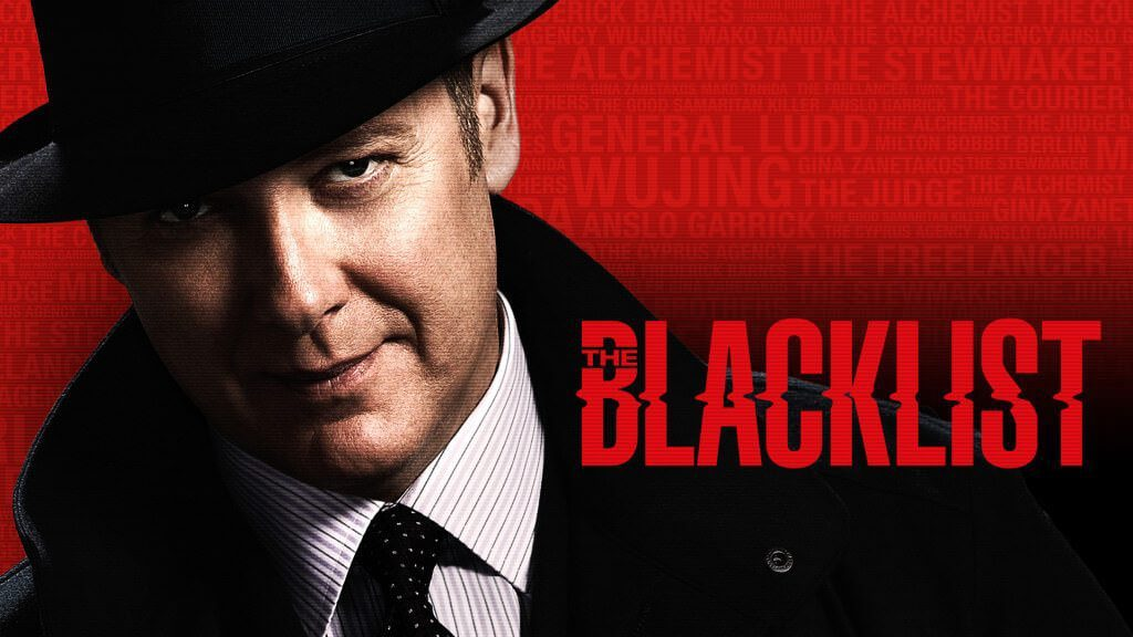 the-blacklist-season-2-netflix-dvd