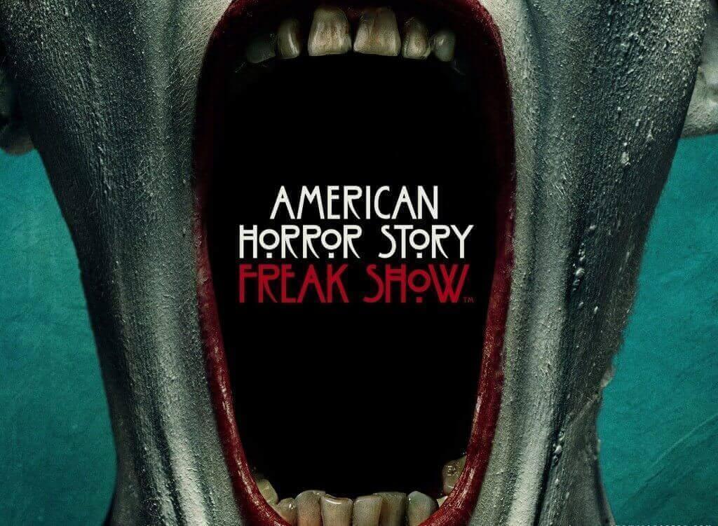 american-horror-story-freak-show-netflix