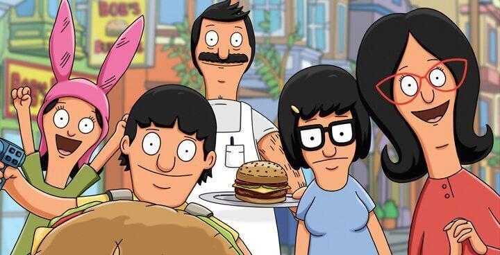 bobs-burgers-netflix