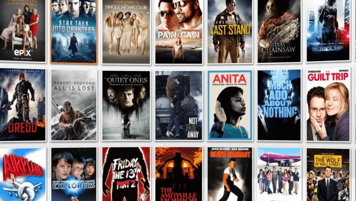 how to download movies off of netflix