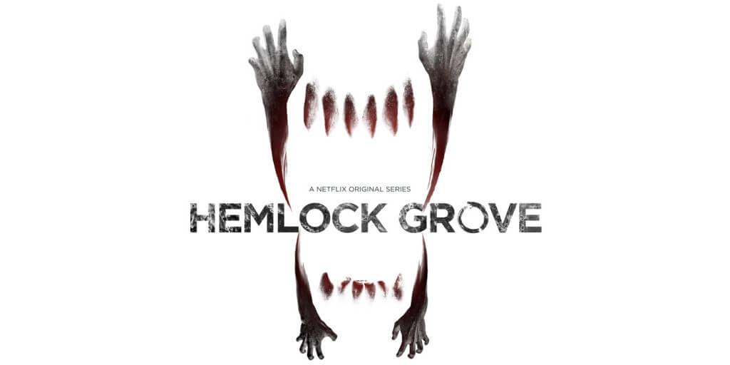 hemlock-grove-season-3-october