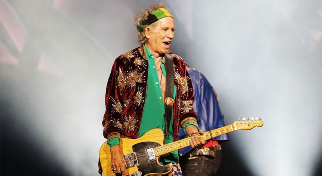 keith-richards-rolling-stones-neflix-documentary-review