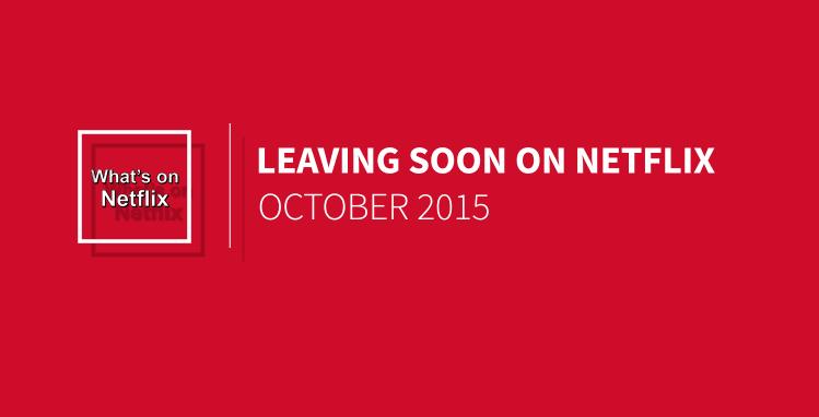 leaving-netflix-october-15