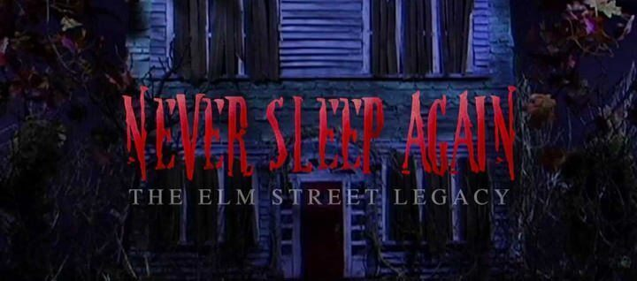 Top Wes Craven Movies Streaming Across Netflix - Whats On ...