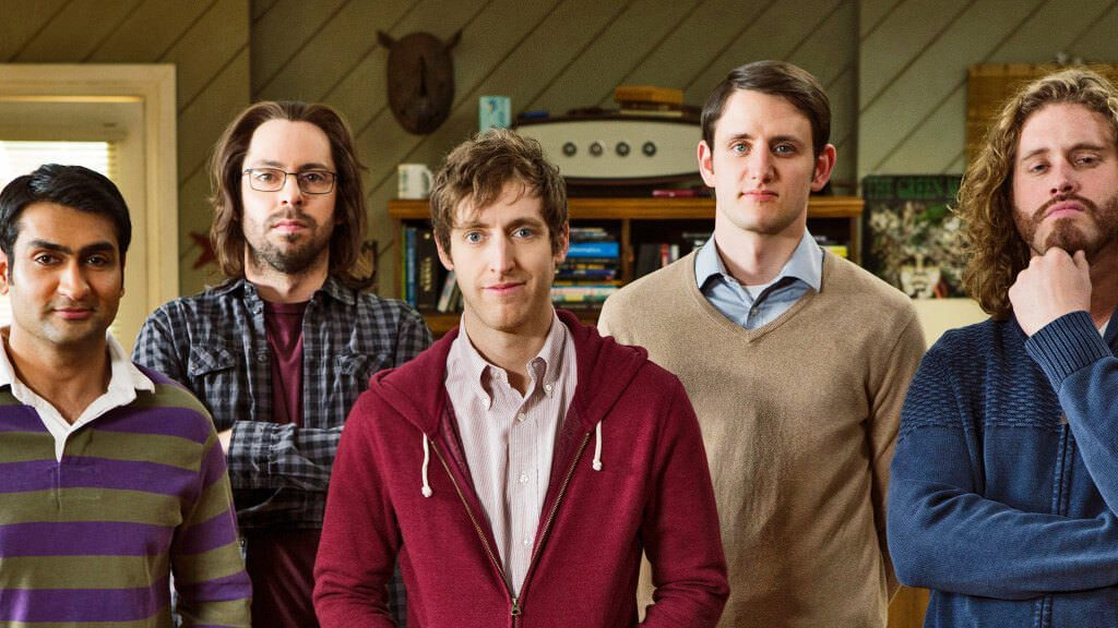 silicon-valley-netflix