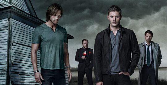 supernatural-netflix-oct-15