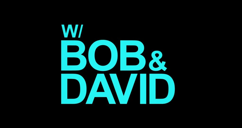 with-bob-and-david-netflix-title