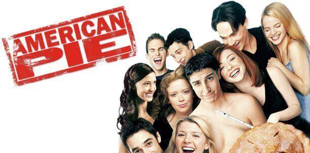 american-pie-netflix