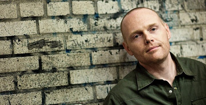 bill-burr-f-is-for-family