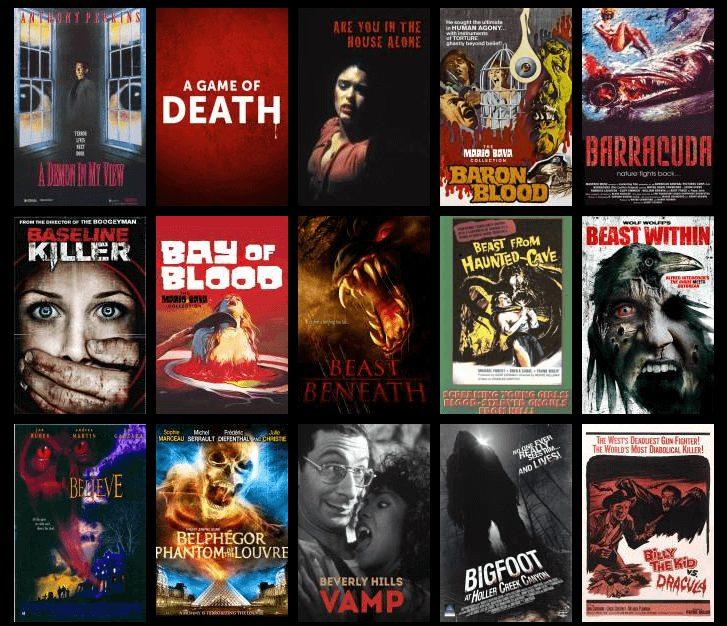 Epix Movies That Left Netflix